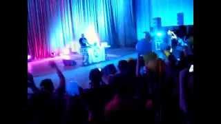 Концерт Ярмака в Херсоне 23.05.15(Самый крутой концерт., 2015-05-27T11:41:59.000Z)