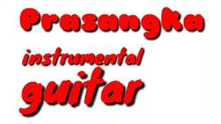 Video Sungguh menyayat hati instrumental guitar by Franky Desta Putra (prasangka cover gitar) download MP3, 3GP, MP4, WEBM, AVI, FLV Juli 2018