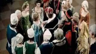 Reisen til Julestjernen (1976) Klipp 5. (Avsluttning)