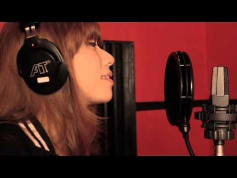 THIS CHRISTMAS - Meltho Pasto Project feat. Cherly Chibi, Christy Chibi, Gigi Chibi