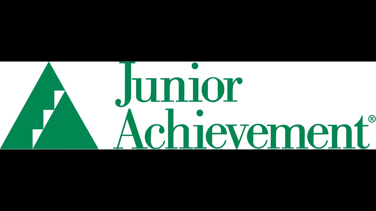 junior achievement statistical paper Thank you for inviting me to join you at this company programme trade fair, which is the most popular junior achievement programme in.