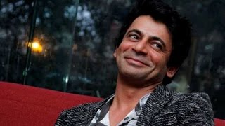 Confirmed! Sunil Grover won't return to 'The Kapil Sharma Show'