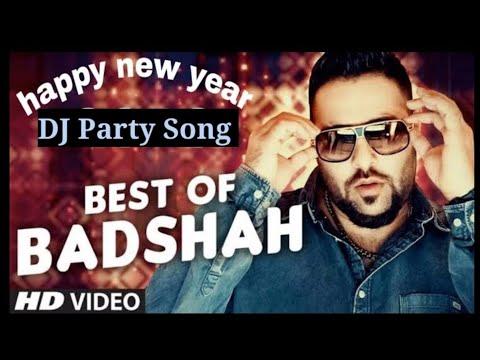 New DJ remix song 2019 |2019 new DJ song |Honey Singh,Badsha,&guru, #best_of_badsha,1 )#markiplier ,