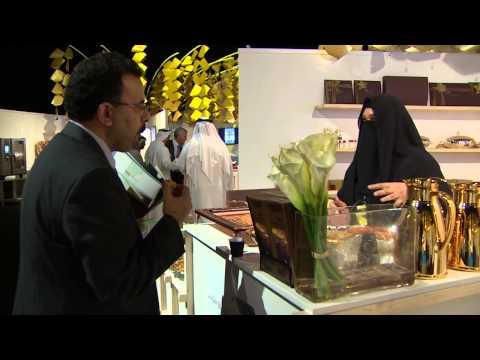 HE Hussain Al Nowais: Diversifying the UAE economy