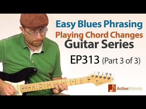 (part-3-of-3)-blues-phrasing-on-guitar---how-to-play-the-chord-changes---ep313