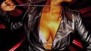 Nikisha Lean On Me / Ajang Music / Rebel Nature 2012