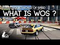 What is World of speed ?  - First Look - Early Access Review