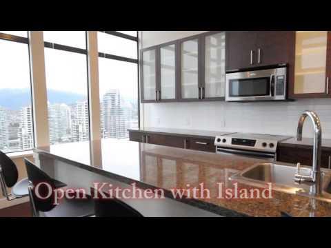 PH1 - 2355 Madison, Burnaby - Vancouver Rent It