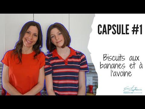 diy-ta-bouffe-|-biscuits-aux-bananes-et-à-l'avoine