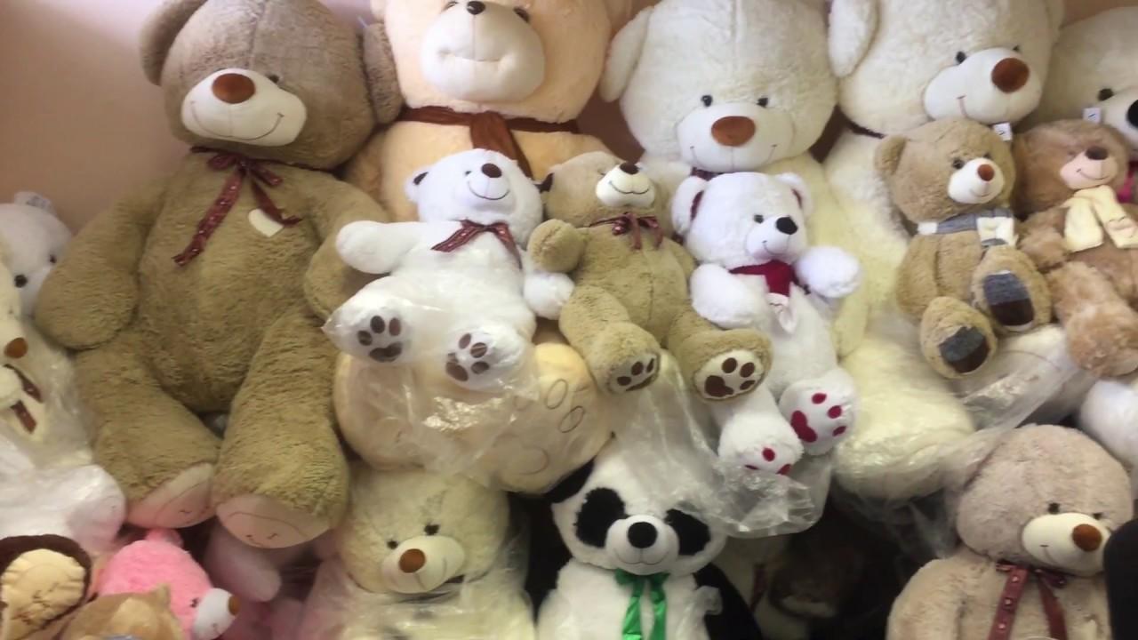 Белые медведи. Санкт Петербург. 2011 год - YouTube