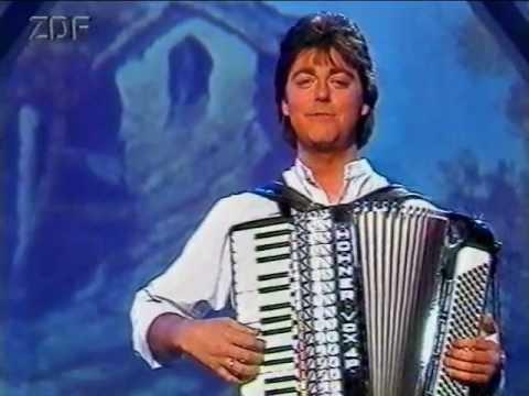 Original Naabtal Duo  Patrona Bavariae  Superhitparade der Volksmusik  1989