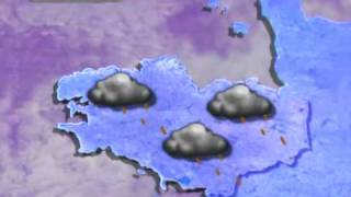 Video Meteo bretagne.avi download MP3, 3GP, MP4, WEBM, AVI, FLV November 2017