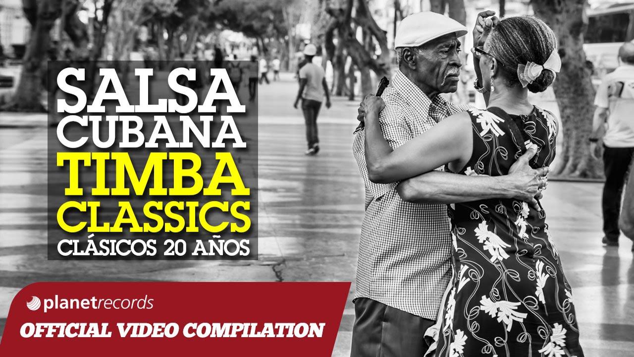 Video cubanas