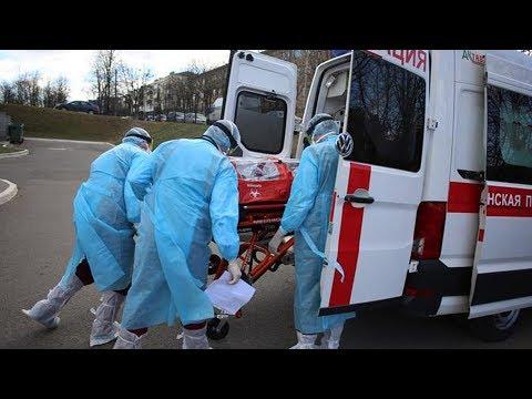 Мир охватила пандемия свиного гриппа. Спустя 10 лет появился коронавирус