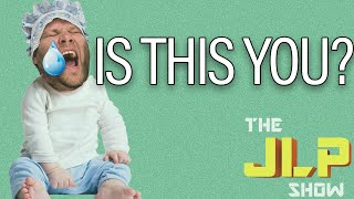 Are You the Baby and is She the Mama?