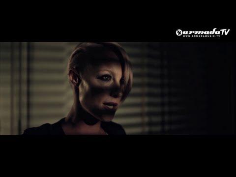 Emma Hewitt - Colours  (Armin Van Buuren Remix) (Official Music Video)