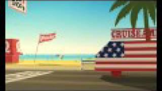 Logorama - Trailer