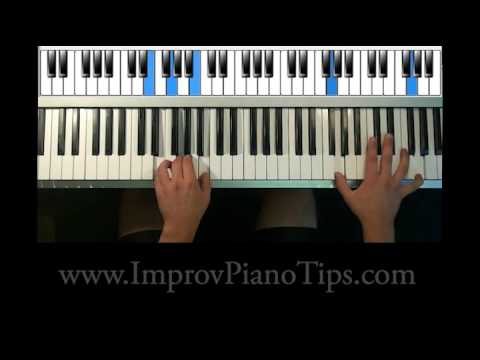 Beatles- Eleanor Rigby- Piano Cover