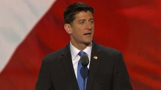 Republican convention begins roll call Free HD Video