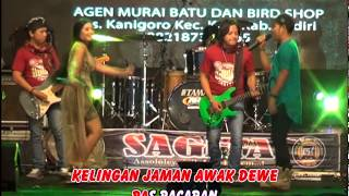 Yeyen Vivia feat. Brodin - Pengen Balen [OFFICIAL] MP3