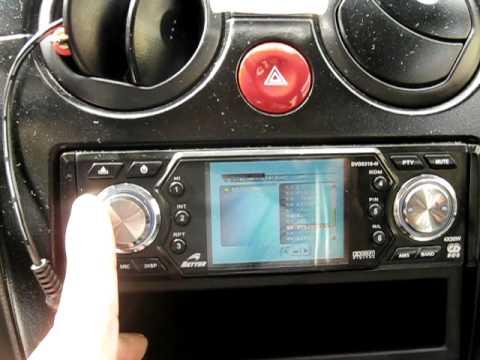 "subwoofer-10""-doble-bobina-amplificador-better-bt-5600-5-canales-1200w"