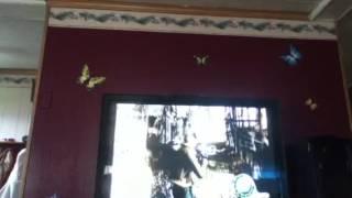 Resident evil 4 best hand gun