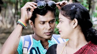 Repeat youtube video Latest Telugu Movies 2016 Full Movie | SOUNDHARYA | New Telugu Dubbed Movies