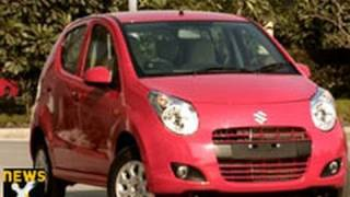 Automatic sedan cars in india under 10 lakhs 13