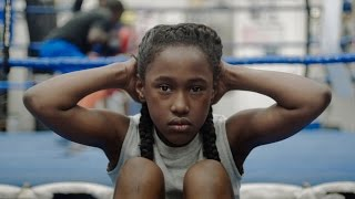 The Fits Hysteria