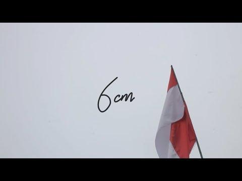 6 Cm (Drama Bahasa Jawa XI MIA 6)