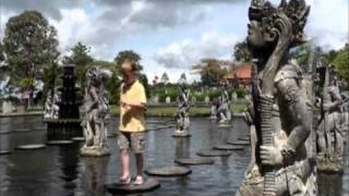 Непутевые заметки - Остров Бали
