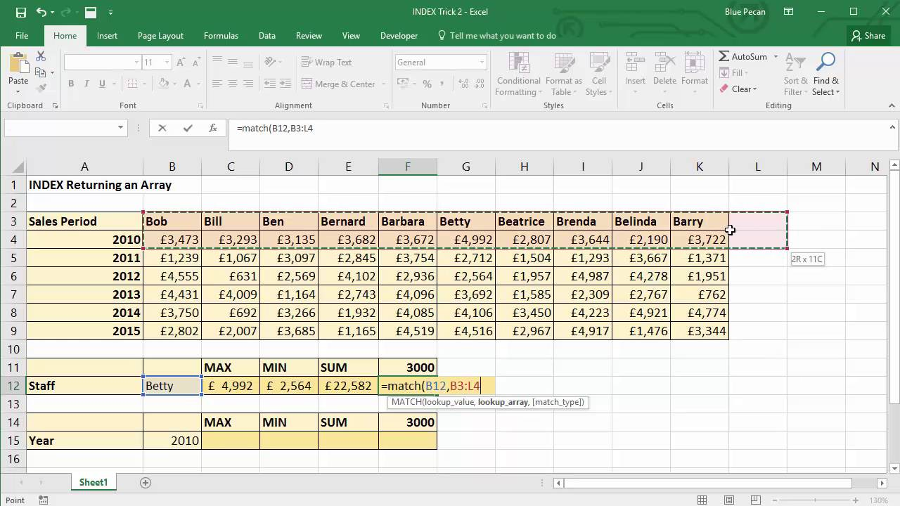 risk using macro in excel Get the most out of this powerful excel feature with some simple rules that will make recording and using macros a cinch.