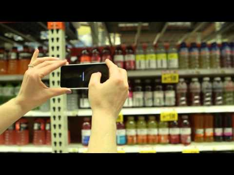 Sales Force Activation Video - Devin Long - The Nielsen Company