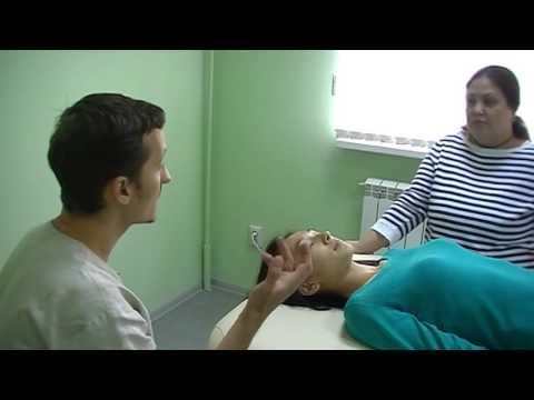 Телесная терапия обучение (телесно-ориентированная). Программа в теле человека.