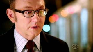Person of Interest 4x21 HD - Asylum (Extended Trailer promo)