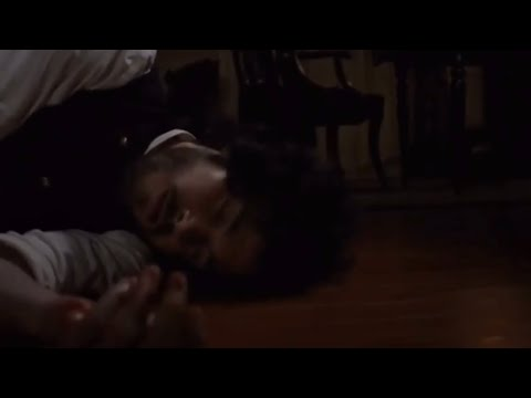 Download Chris Wood death scene in Mercy Street (S2E2) Part 4