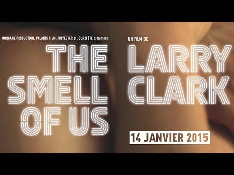 Critique de The Smell of Us de Larry Clark :: The Smell of