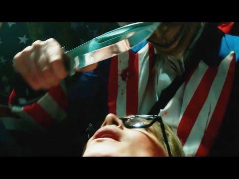 Судная ночь, 2013, фильм – смотреть онлайн