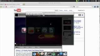 [HowTo] Upgrade Firefox On Ubuntu Linux