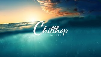 Deeb - Slowmocean EP \ Chill · Instrumental · Hip Hop [2016]