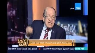 وسيم السيسي كيف يجب أن نواجه حرية الفكر والإبداع: مش بالمنع ولا الحبس ولا قطع الإيد