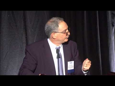 The Use of Silk in High Tech Applications and Regenerative Medicine - David Kaplan/Fio Omenetto