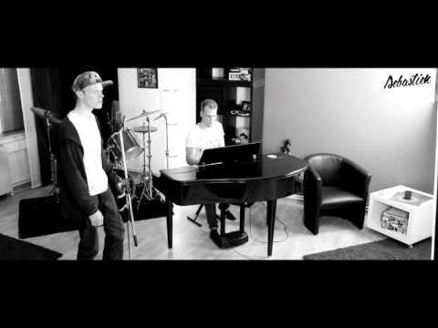 Sebastien feat. Hagedorn - High On You (Acoustic Version)