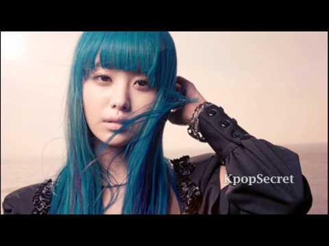Song Ji Eun - Yesterday [MP3]