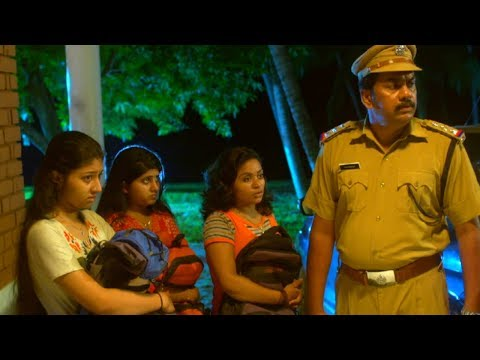 Mazhavil Manorama Bhramanam Episode 154