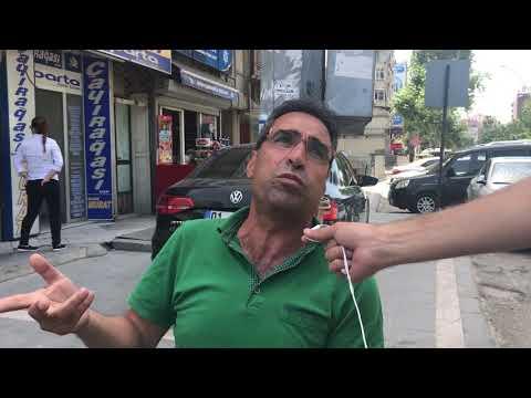 Adana'da seçim nabzı, kim kazanır?