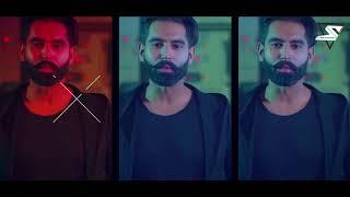 Gaal Ni Kadni Parmish Verma Remix DJ SHIVA