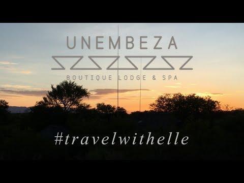travel-with-elle--unembeza-boutique-lodge-&-spa