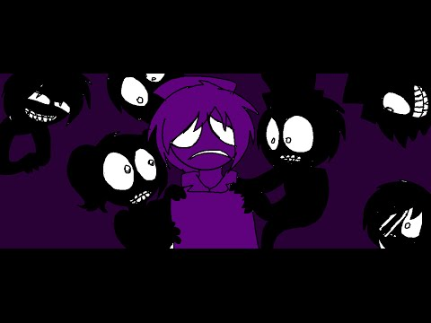 Die in a fire fnaf 3 song the living tombstone animation yourepeat