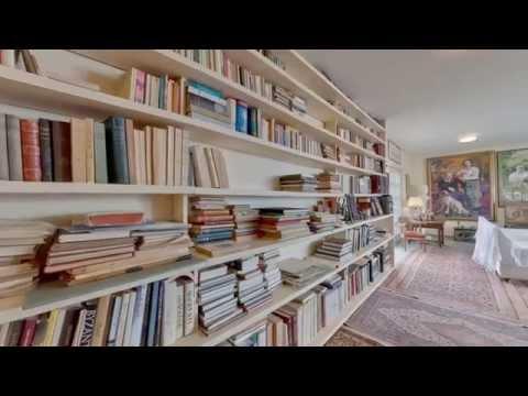 Greece Athens Real Estate # 25